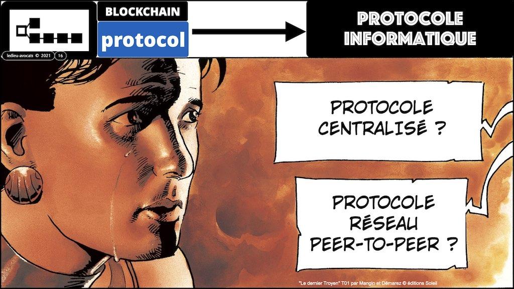 #353-02 blockchain expliquée aux décideurs © ledieu-avocats technique droit numérique.016