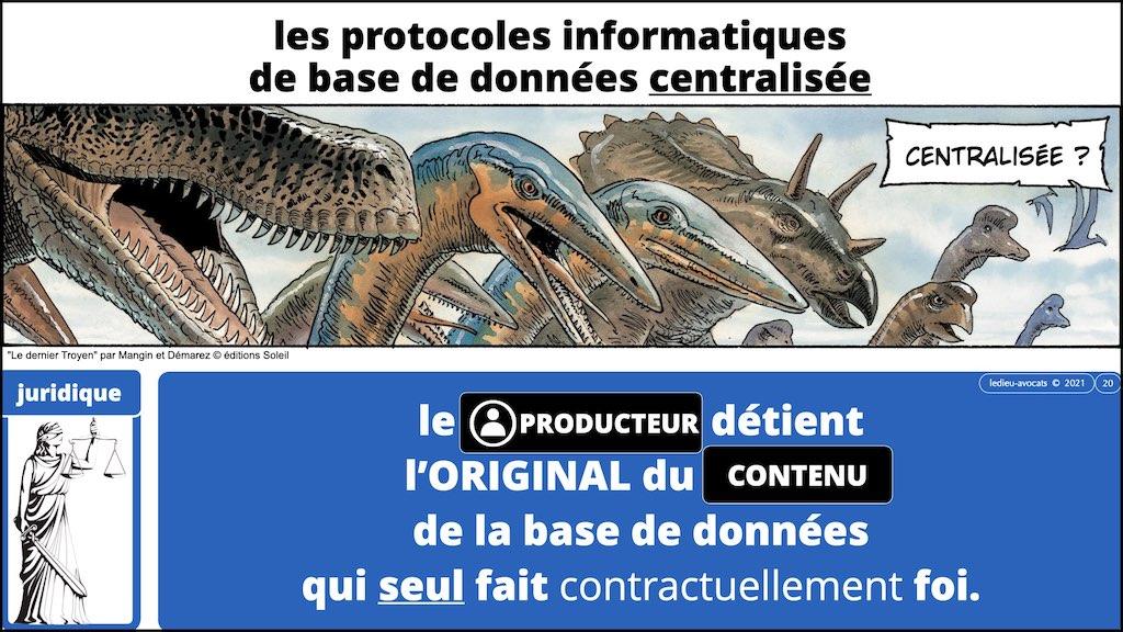 #353-02 blockchain expliquée aux décideurs © ledieu-avocats technique droit numérique.020