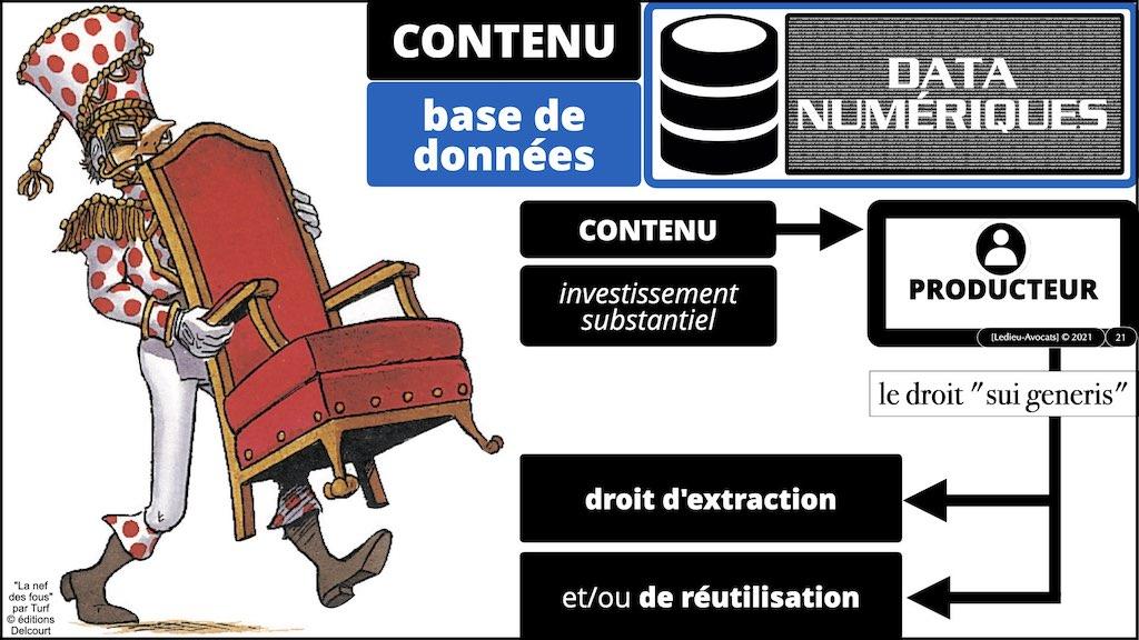 #353-02 blockchain expliquée aux décideurs © ledieu-avocats technique droit numérique.021
