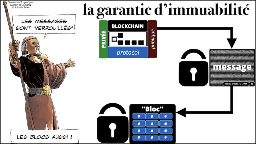 #353-02 blockchain expliquée aux décideurs © ledieu-avocats technique droit numérique.036