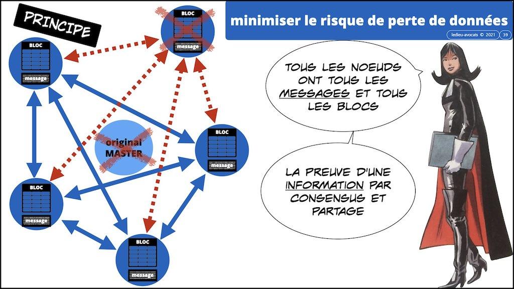 #353-02 blockchain expliquée aux décideurs © ledieu-avocats technique droit numérique.039