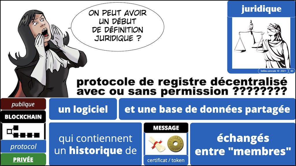 #353-02 blockchain expliquée aux décideurs © ledieu-avocats technique droit numérique.040