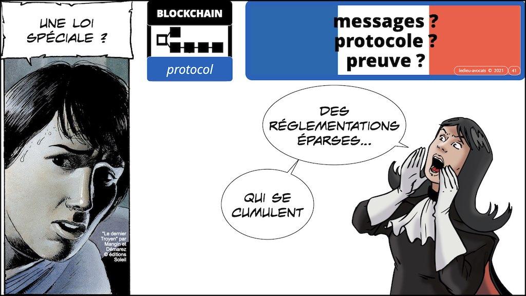 #353-02 blockchain expliquée aux décideurs © ledieu-avocats technique droit numérique.041