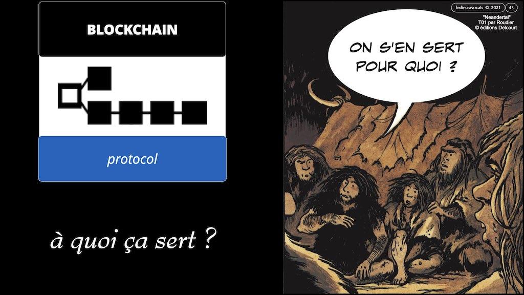 #353-02 blockchain expliquée aux décideurs © ledieu-avocats technique droit numérique.043