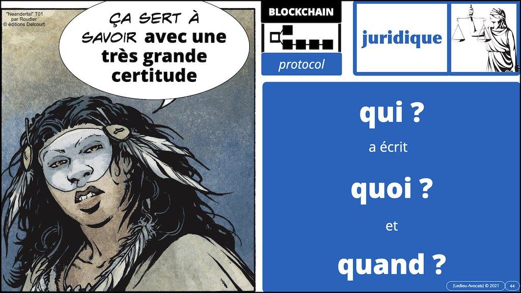 #353-02 blockchain expliquée aux décideurs © ledieu-avocats technique droit numérique.044