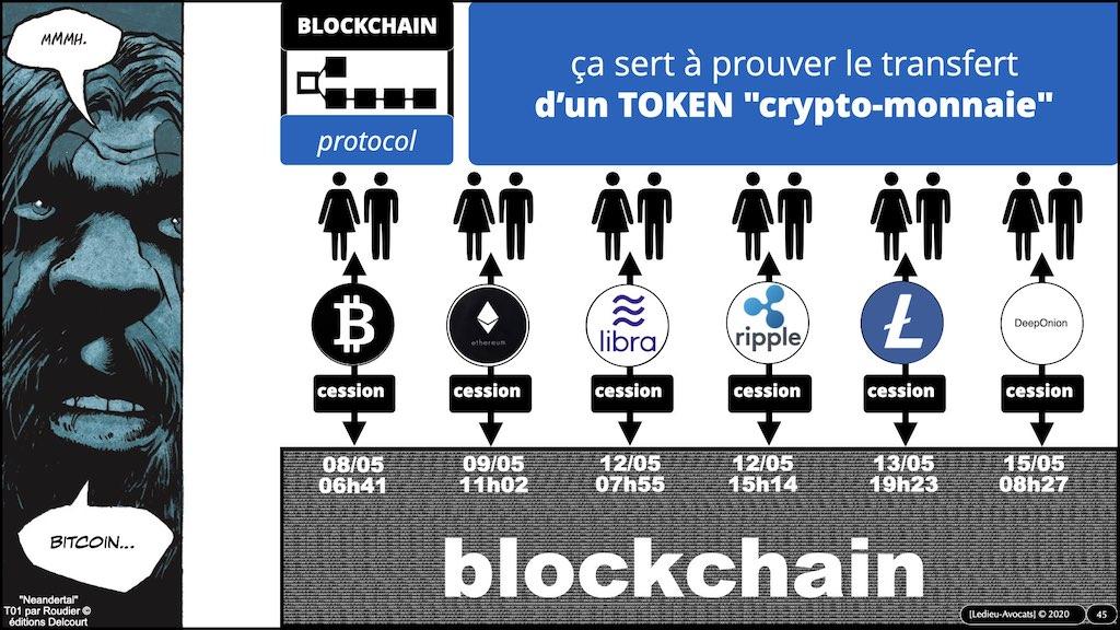 #353-02 blockchain expliquée aux décideurs © ledieu-avocats technique droit numérique.045