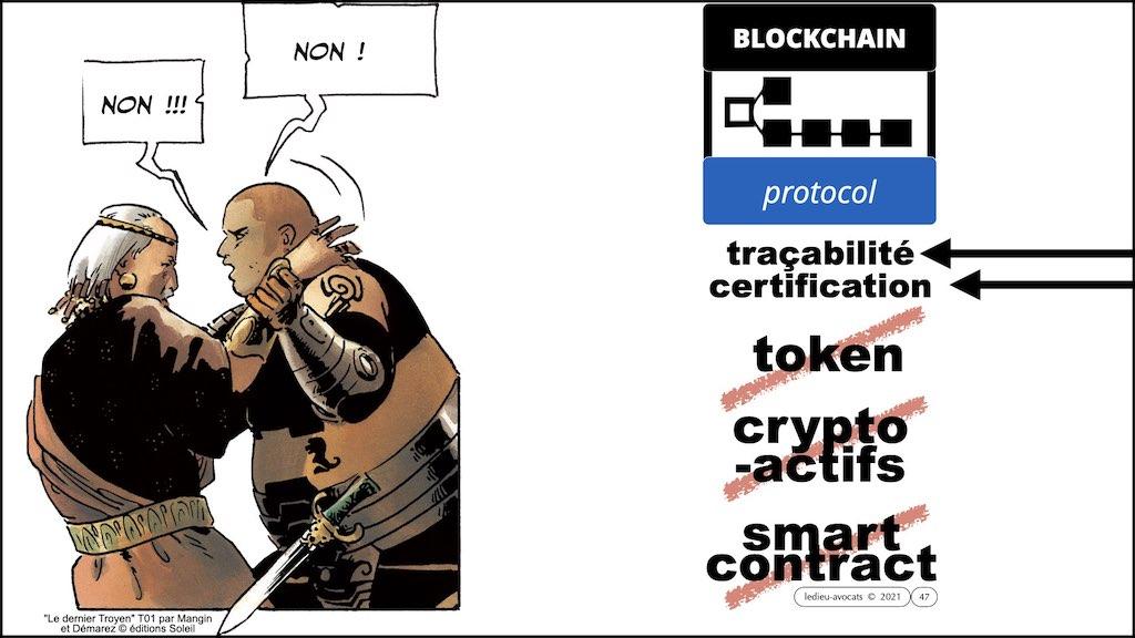 #353-02 blockchain expliquée aux décideurs © ledieu-avocats technique droit numérique.047