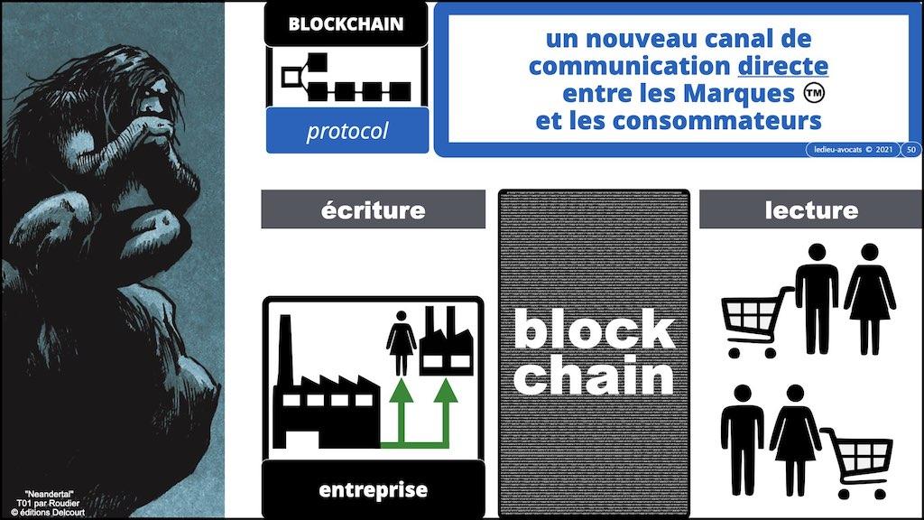 #353-02 blockchain expliquée aux décideurs © ledieu-avocats technique droit numérique.050