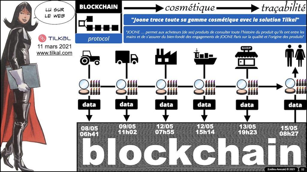 #353-02 blockchain expliquée aux décideurs © ledieu-avocats technique droit numérique.052