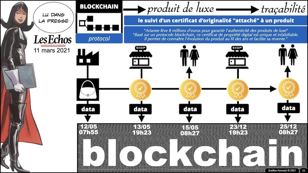 #353-02 blockchain expliquée aux décideurs © ledieu-avocats technique droit numérique.053