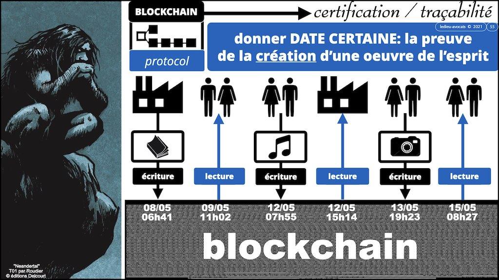 #353-02 blockchain expliquée aux décideurs © ledieu-avocats technique droit numérique.055