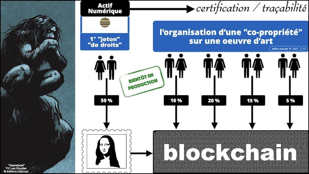 #353-02 blockchain expliquée aux décideurs © ledieu-avocats technique droit numérique.057