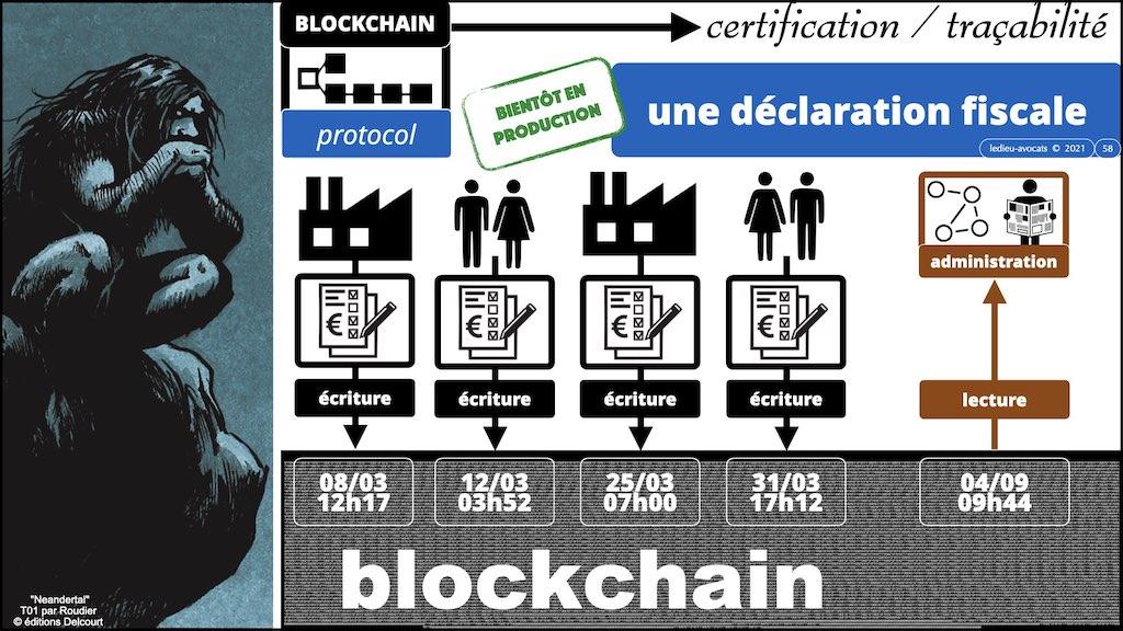 #353-02 blockchain expliquée aux décideurs © ledieu-avocats technique droit numérique.058