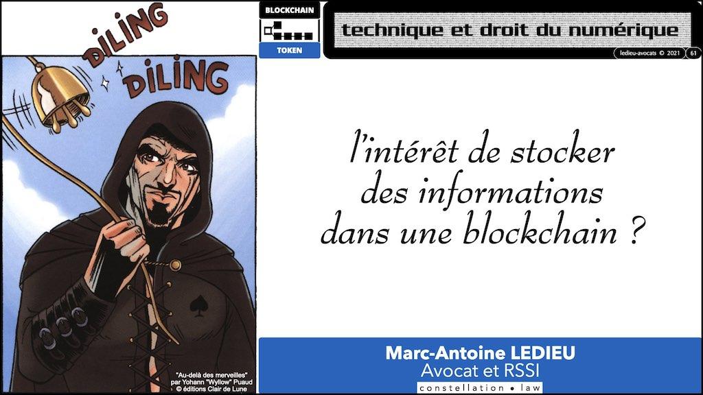 #353-02 blockchain expliquée aux décideurs © ledieu-avocats technique droit numérique.061