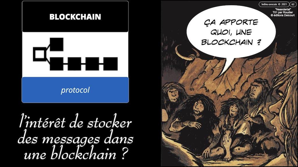 #353-02 blockchain expliquée aux décideurs © ledieu-avocats technique droit numérique.062