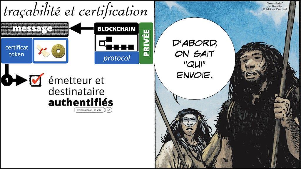 #353-02 blockchain expliquée aux décideurs © ledieu-avocats technique droit numérique.064