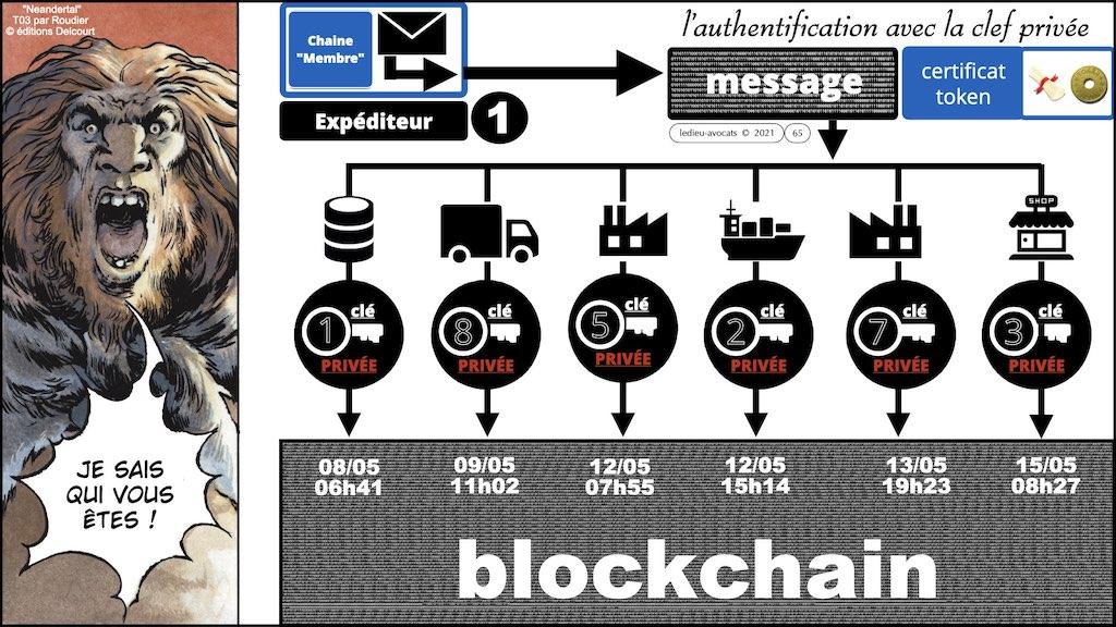 #353-02 blockchain expliquée aux décideurs © ledieu-avocats technique droit numérique.065
