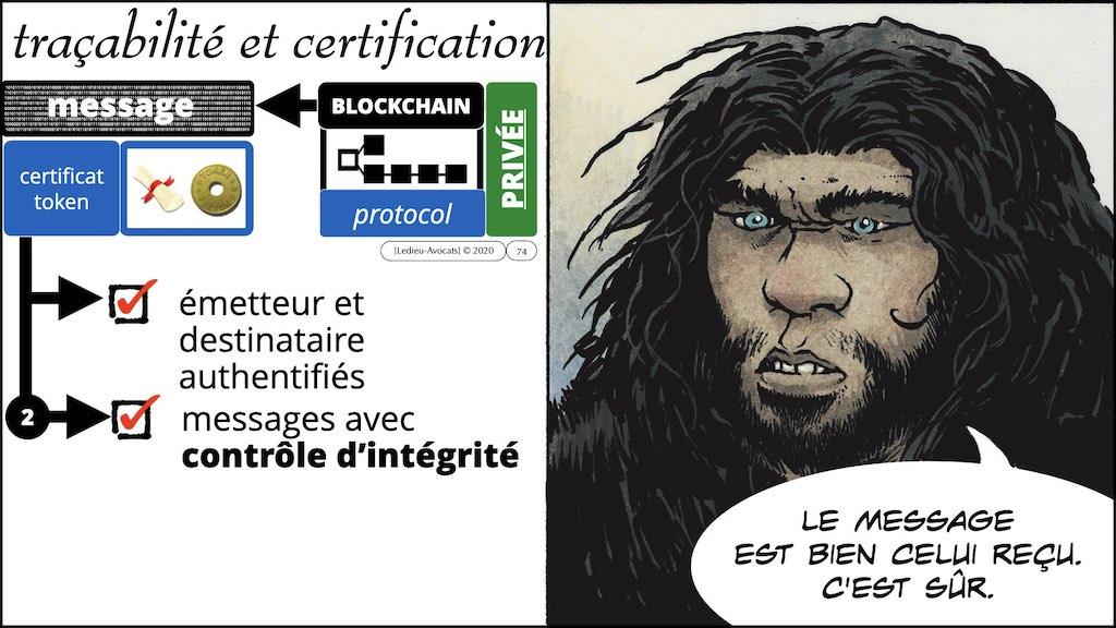 #353-02 blockchain expliquée aux décideurs © ledieu-avocats technique droit numérique.074
