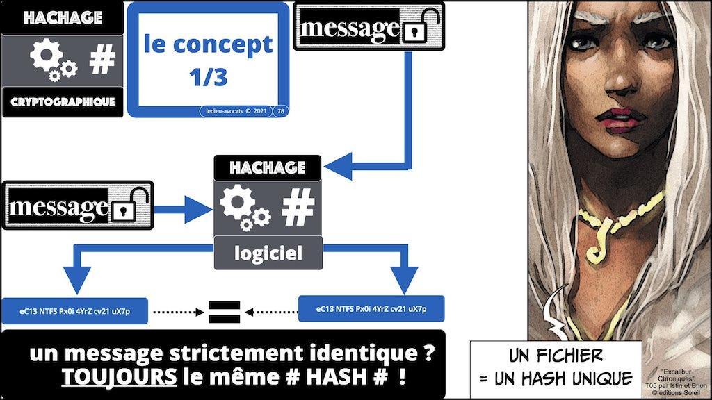 #353-02 blockchain expliquée aux décideurs © ledieu-avocats technique droit numérique.078