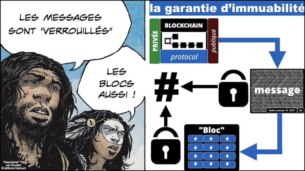 #353-02 blockchain expliquée aux décideurs © ledieu-avocats technique droit numérique.084