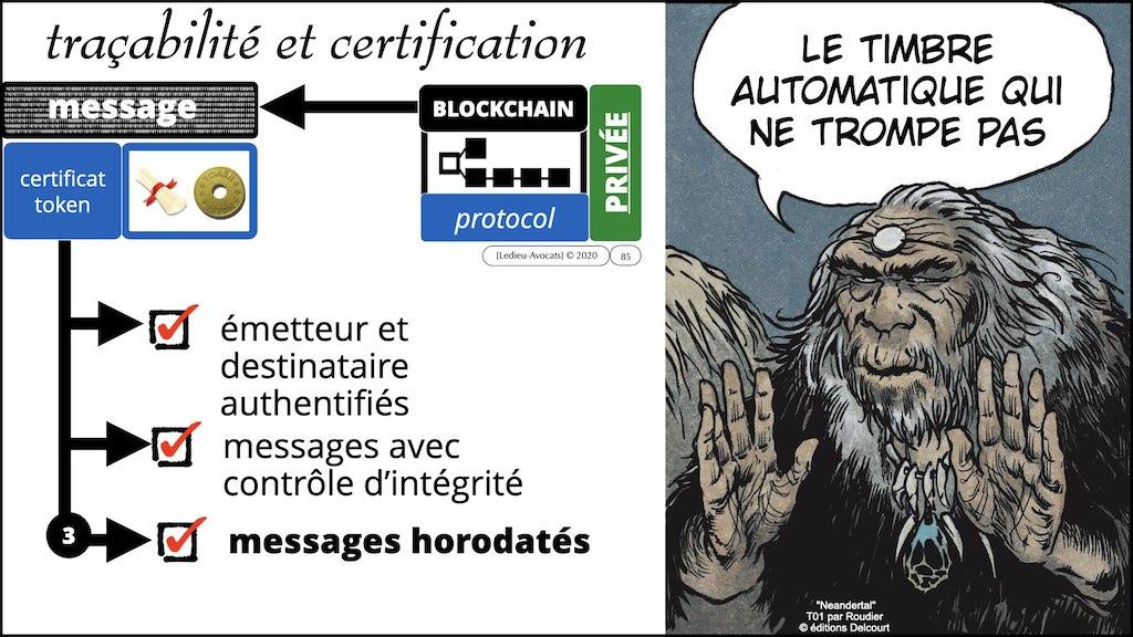 #353-02 blockchain expliquée aux décideurs © ledieu-avocats technique droit numérique.085