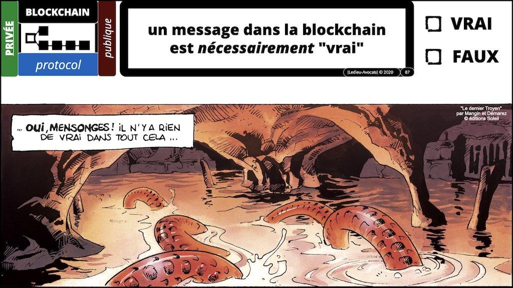 #353-02 blockchain expliquée aux décideurs © ledieu-avocats technique droit numérique.087