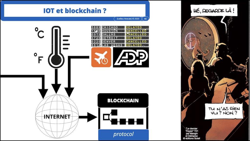 #353-02 blockchain expliquée aux décideurs © ledieu-avocats technique droit numérique.090