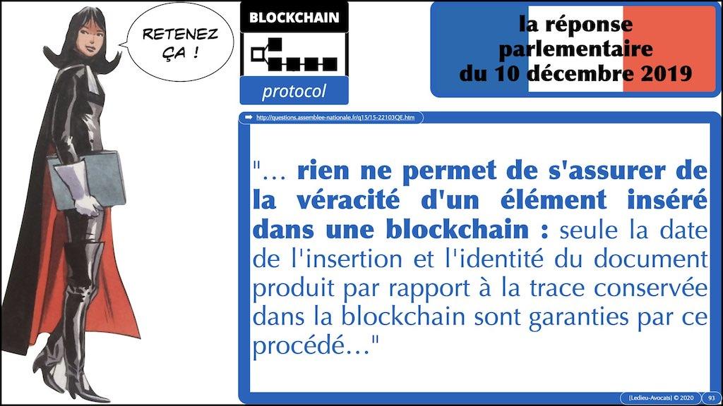 #353-02 blockchain expliquée aux décideurs © ledieu-avocats technique droit numérique.093