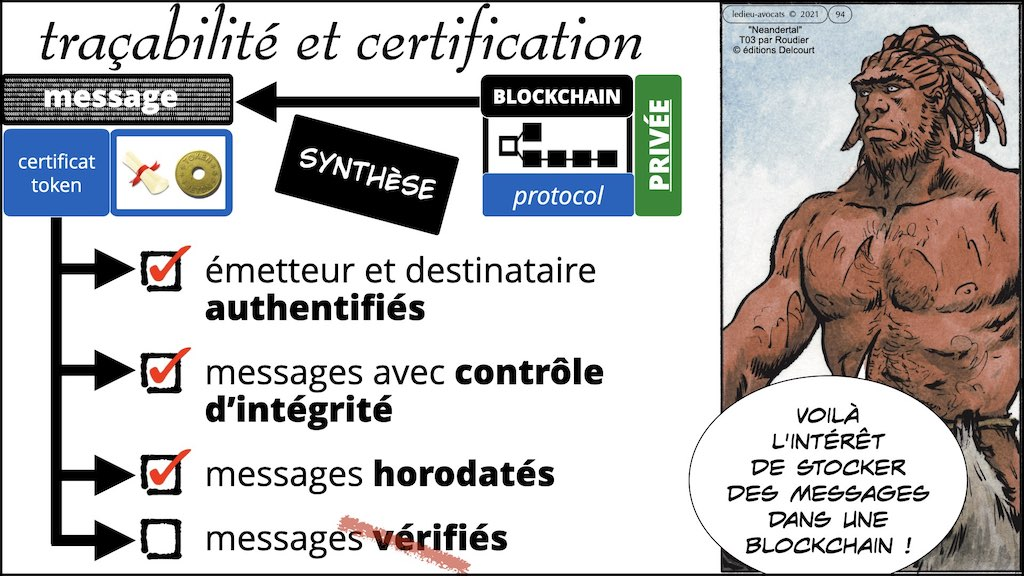 #353-02 blockchain expliquée aux décideurs © ledieu-avocats technique droit numérique.094
