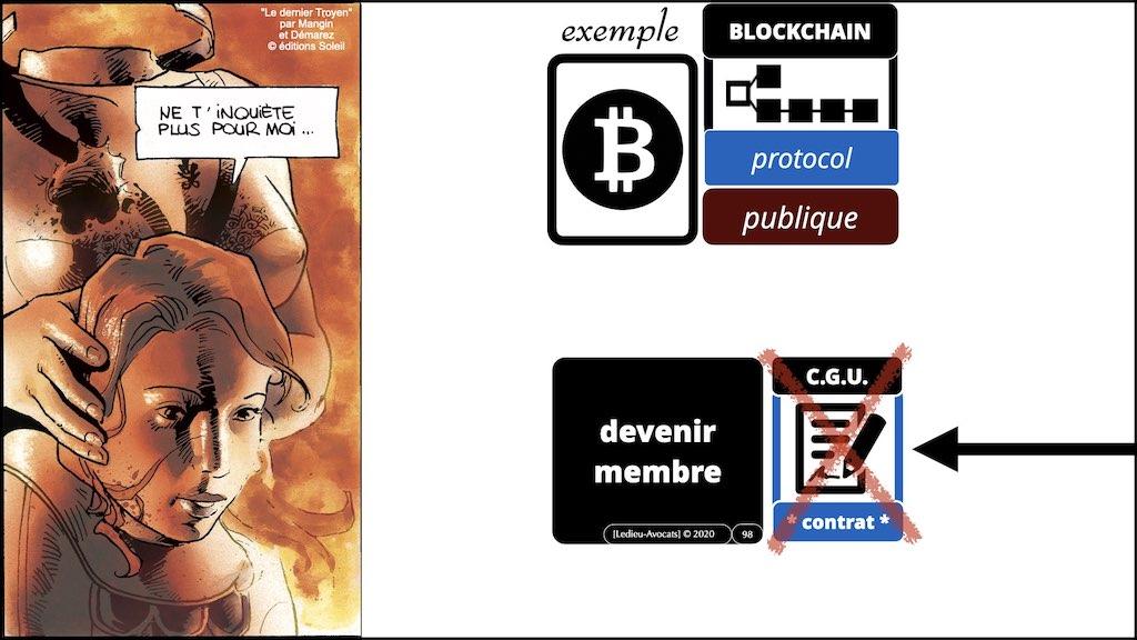 #353-02 blockchain expliquée aux décideurs © ledieu-avocats technique droit numérique.098