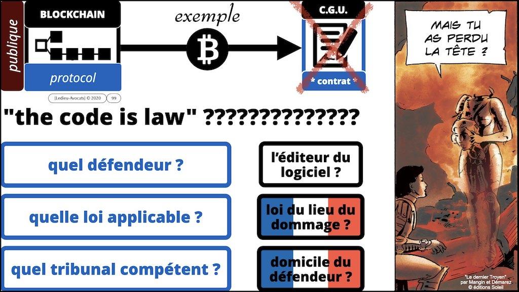 #353-02 blockchain expliquée aux décideurs © ledieu-avocats technique droit numérique.099