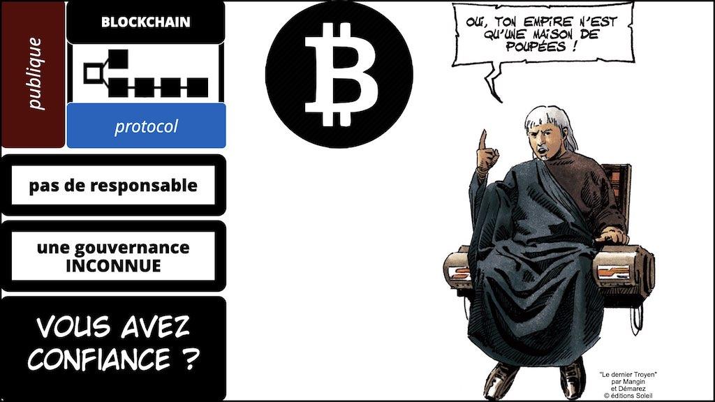 #353-02 blockchain expliquée aux décideurs © ledieu-avocats technique droit numérique.100