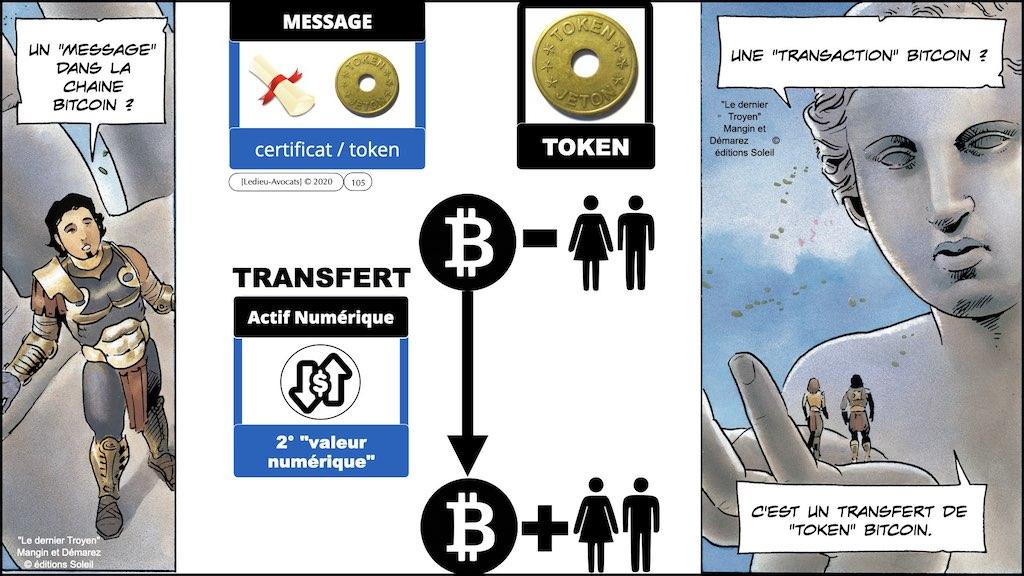 #353-02 blockchain expliquée aux décideurs © ledieu-avocats technique droit numérique.105