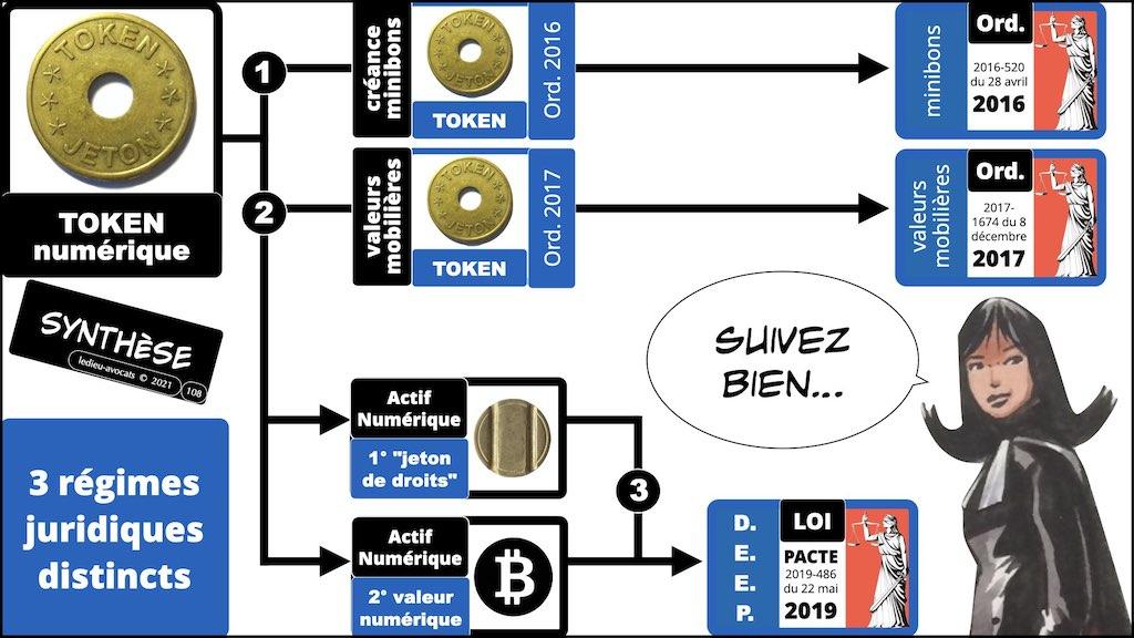 #353-02 blockchain expliquée aux décideurs © ledieu-avocats technique droit numérique.108