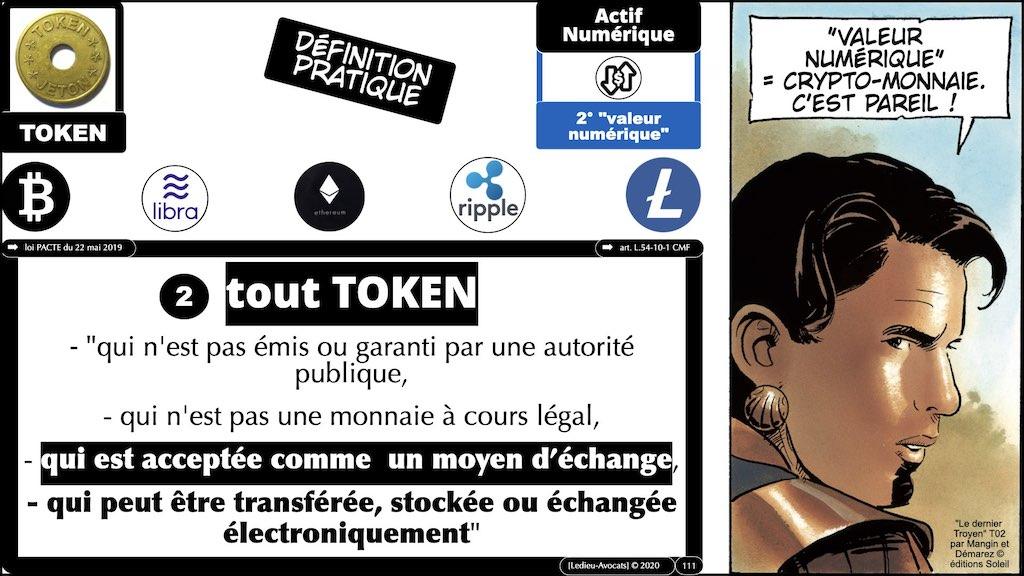 #353-02 blockchain expliquée aux décideurs © ledieu-avocats technique droit numérique.111