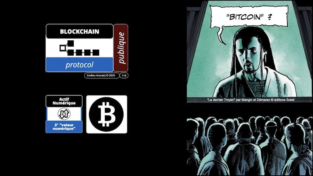 #353-02 blockchain expliquée aux décideurs © ledieu-avocats technique droit numérique.118