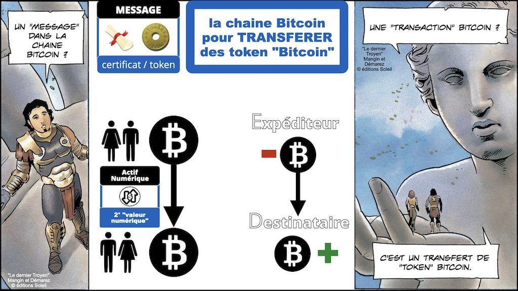 #353-02 blockchain expliquée aux décideurs © ledieu-avocats technique droit numérique.119