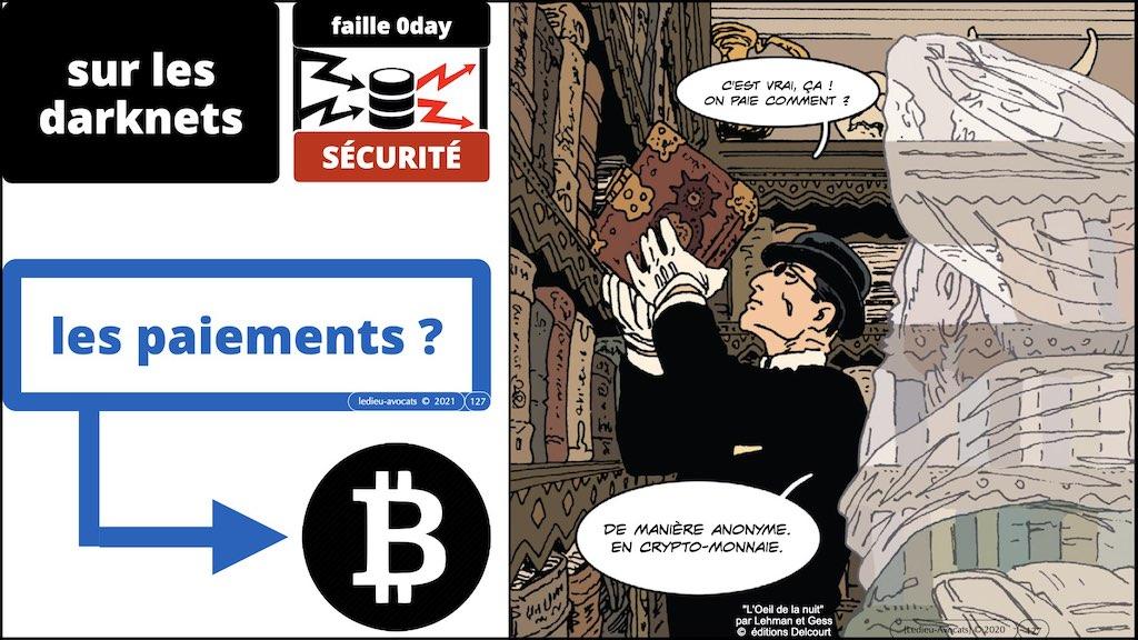 #353-02 blockchain expliquée aux décideurs © ledieu-avocats technique droit numérique.127