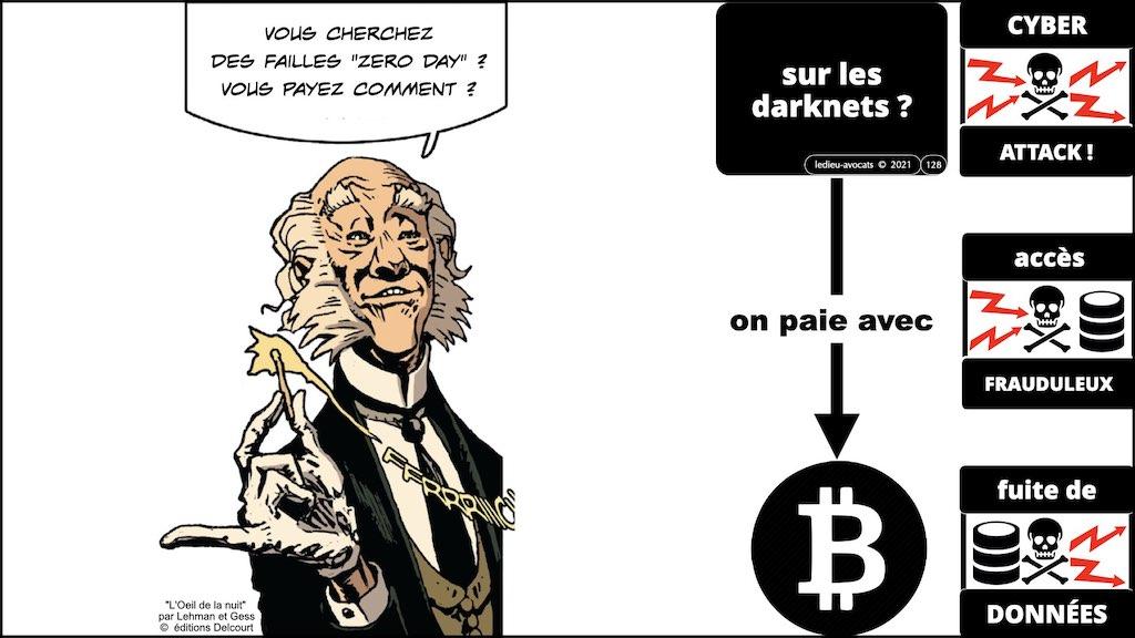 #353-02 blockchain expliquée aux décideurs © ledieu-avocats technique droit numérique.128
