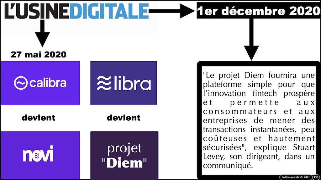 #353-02 blockchain expliquée aux décideurs © ledieu-avocats technique droit numérique.135