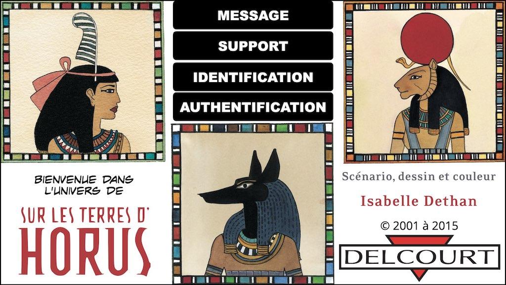 GENERIQUE technique et droit du numérique le blog en BD © Ledieu-Avocats 07-10-2021.012