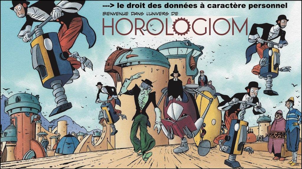 GENERIQUE technique et droit du numérique le blog en BD © Ledieu-Avocats 07-10-2021.015