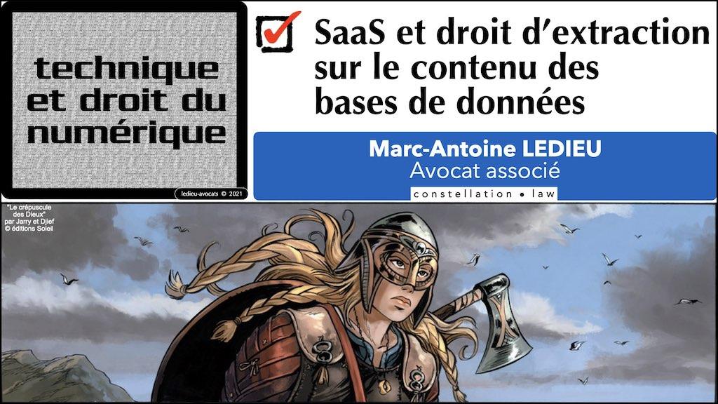 GENERIQUE technique et droit du numérique le blog en BD © Ledieu-Avocats 07-10-2021.039