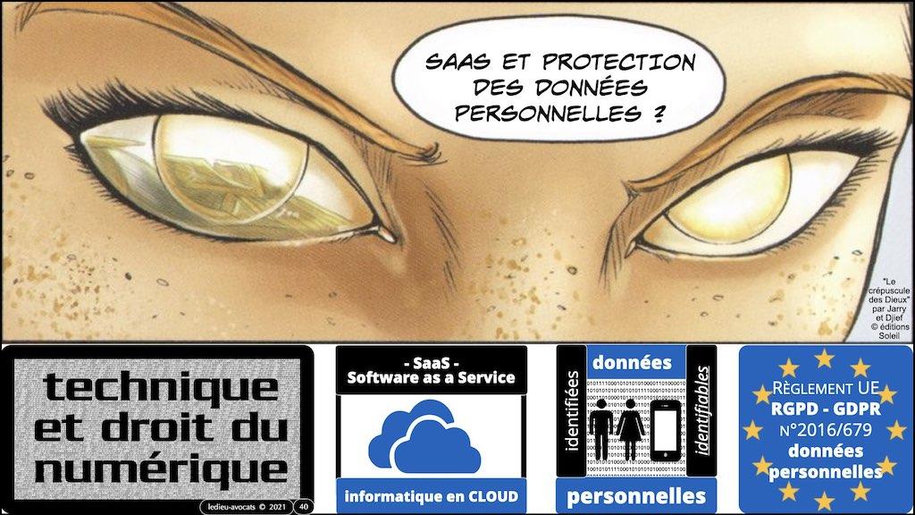 GENERIQUE technique et droit du numérique le blog en BD © Ledieu-Avocats 07-10-2021.040