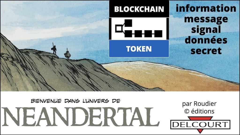 GENERIQUE technique et droit du numérique le blog en BD © Ledieu-Avocats 07-10-2021.050