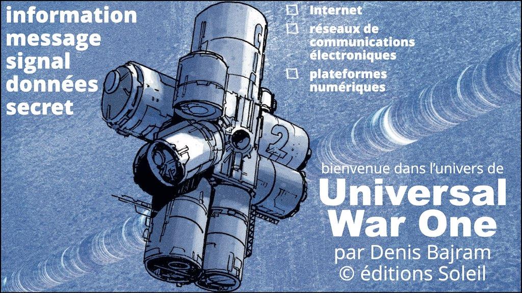 GENERIQUE technique et droit du numérique le blog en BD © Ledieu-Avocats 07-10-2021.054