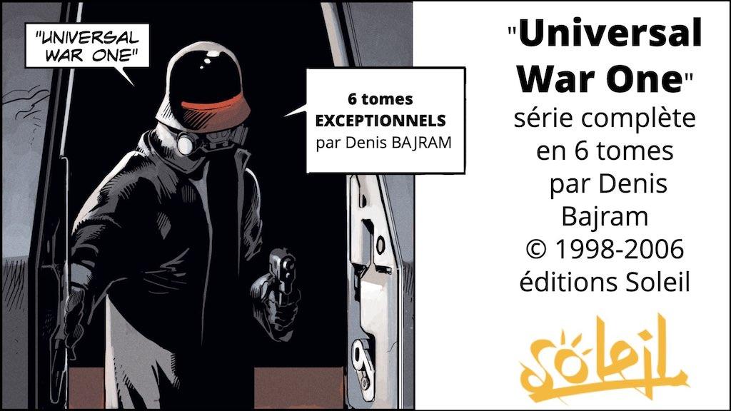 GENERIQUE technique et droit du numérique le blog en BD © Ledieu-Avocats 07-10-2021.055