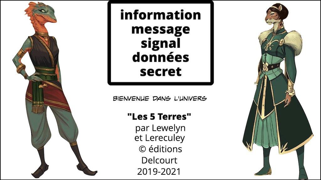GENERIQUE technique et droit du numérique le blog en BD © Ledieu-Avocats 07-10-2021.059