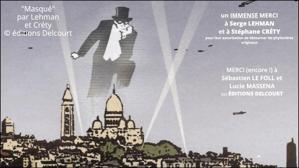 GENERIQUE technique et droit du numérique le blog en BD © Ledieu-Avocats 07-10-2021.068