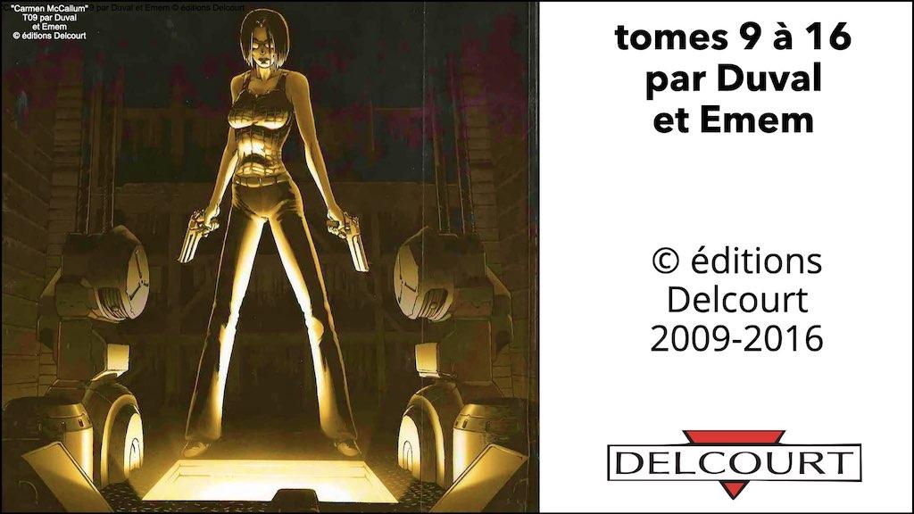 GENERIQUE technique et droit du numérique le blog en BD © Ledieu-Avocats 07-10-2021.075
